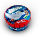 Tiny Tins: Vlotte Geesten - Dobbelspel | 999-Vlo06 | 8719214427771