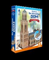 De Utrechtse Dom | Boosterbox | 8719324373180