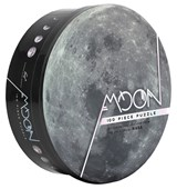 Moon: 100 piece puzzle | auteur onbekend | 9781452176390