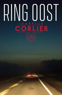 Ring Oost   Isabelle Corlier  