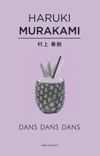 Dans dans dans | Haruki Murakami |