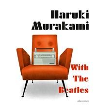 With The Beatles | Haruki Murakami |