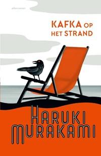 Kafka op het strand   Haruki Murakami  