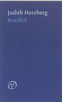 Botshol | Judith Herzberg |