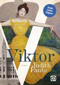 Viktor   Judith Fanto  