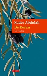 De Koran | Kader Abdolah |
