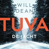 De jacht | Will Dean |