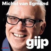 Gijp   Michel van Egmond  