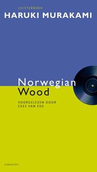 Norwegian Wood | Hariki Murakami |