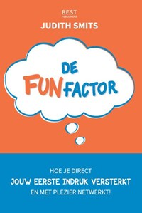 De Funfactor | Judith Smits |