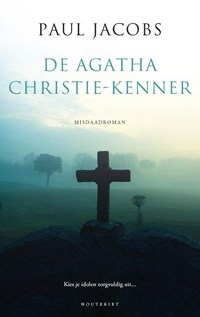 De Agatha Christie-kenner | Paul Jacobs |