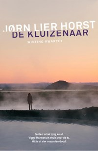 De kluizenaar | Jørn Lier Horst |