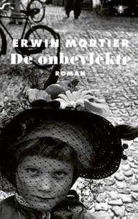 De onbevlekte | Erwin Mortier |