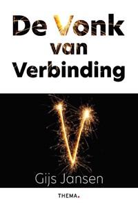De Vonk van verbinding   Gijs Jansen  