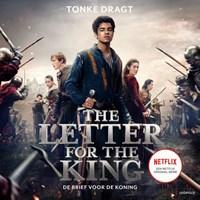 Brief voor de Koning   Tonke Dragt  