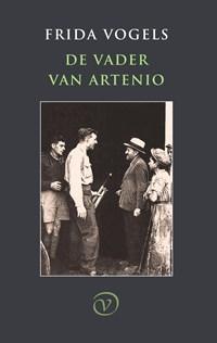 De vader van Artenio | Frida Vogels |