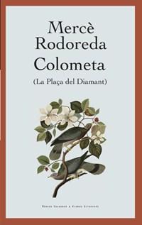 Colometa | Mercè Rodoreda |