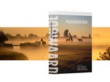 Polderberichten | Joost-Jan Kool & Ferry Verheij & Bram van der Wal | 9789082774320