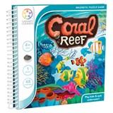 Coral Reef (48 opdrachten) | Sgt221 | 5414301522096