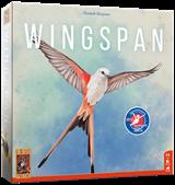 Wingspan | 999-WIN01 | 8719214426132