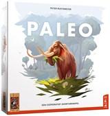 Paleo - Bordspel | 999-Pal01 | 8719214429430
