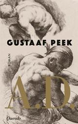 A.D. | Gustaaf Peek | 9789021428444