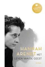 Het leven van de geest | Hannah Arendt | 9789025909444