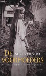 De voormoeders | Suze Zijlstra | 9789026346484