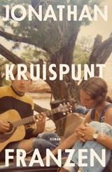 Kruispunt | Jonathan Franzen | 9789044639186