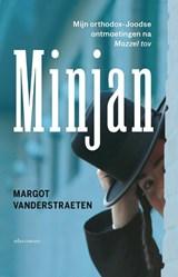 Minjan | Margot Vanderstraeten | 9789045043890