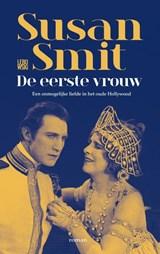 De eerste vrouw | Susan Smit | 9789048844074