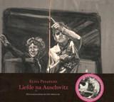Liefde na Auschwitz | Elisa Pesapane | 9789082850840