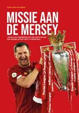 Missie aan de Mersey | Tom van Hulsen | 9789083035598