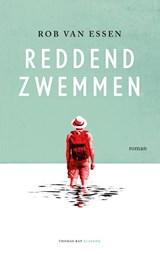 Reddend zwemmen | Rob van Essen | 9789400408074