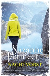Nachtvorst | Suzanne Vermeer | 9789400513587