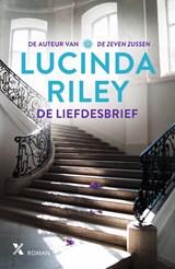 De liefdesbrief | Lucinda Riley | 9789401615631