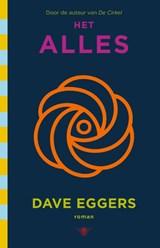 Het Alles | Dave Eggers | 9789403149110
