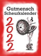 De Gutmensch Scheurkalender 2022 | Linda Polman | 9789491921902