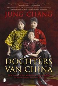 Dochters van China   Jung Chang  