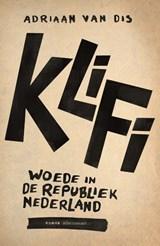 KliFi | Adriaan van Dis | 9789025470869