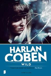 Wild   Harlan Coben  
