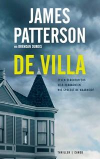 De villa | James Patterson |