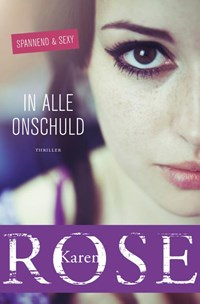 In alle onschuld | Karen Rose |