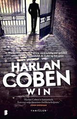 Win | Harlan Coben | 9789022580660