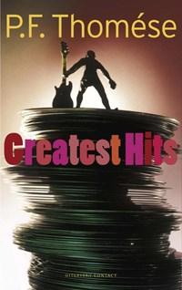 Greatest Hits   P.F. Thomése  