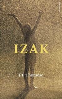 Izak | P.F. Thomése |