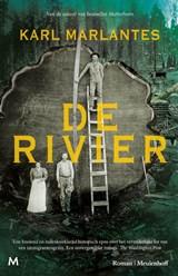 De rivier | Karl Marlantes | 9789029093798