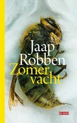 Zomervacht | Jaap Robben | 9789044525014