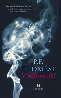 Vladiwostok! | P.F. Thomése |
