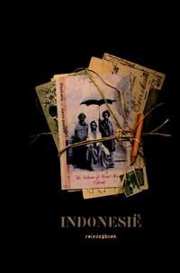 Indonesië | Anke Landweer |